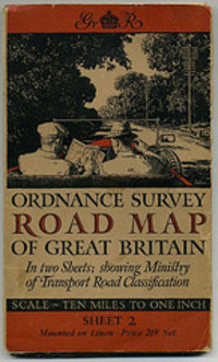 Bristol_old_map_of_britain_1932