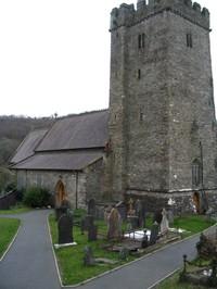 Bristol_wales_norman_church