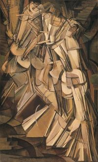 London_marcel_duchamp_nude_descendi