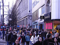 London_oxford_street_crowds