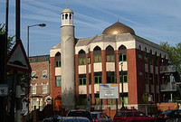 London_finsbury_park_mosque