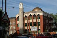 London_finsbury_park_mosque