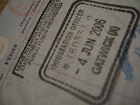 London_immigration_stamp