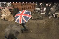 London_rain_flag_umbrella