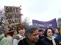 London_sbs_demo