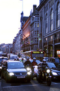 London_traffic_jam