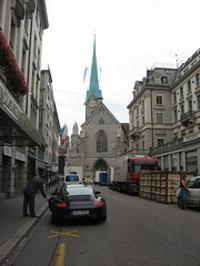 Zurich_old_city