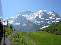 Zurich_swiss_alps