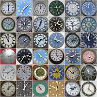 313_clocks