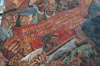 Mosley_cable_street_mural