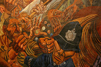 Mosley_cable_street_mural2