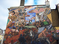 Mosley_cable_street_mural_bldg
