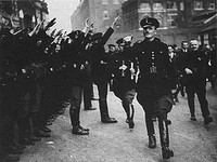 Mosley_oswald_and_troops_2