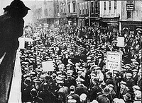 Mosley_protest