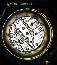 Balls_swiss_watch_workings_2