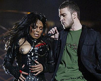 Nudity_janet_jackson_nipple