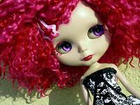 Mommy_lolita_doll