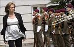 Spain_carme_chacon_defense_minist_2