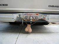 Balls_truck_testicle