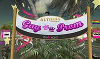 Principal_gay_prom_banner