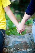 Principal_girls_holding_hands_2