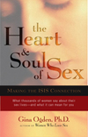Heart_and_soul_of_sex_2