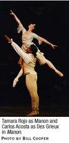 Royal_ballet_manon_1